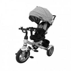 NouNou Tricikl giro gray ( 5566G )