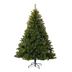 Novogodišnja jelka - Zelena Lux - visina 210 cm ( 180873 )