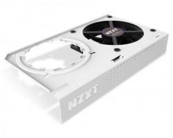 NZXT Kraken G12 GPU (RL-KRG12-B1) beli