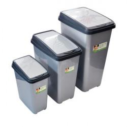 OKT Slim-Bin kanta za smeće 10l 29.5cm x 17.5cm x 34cm ( 600 )