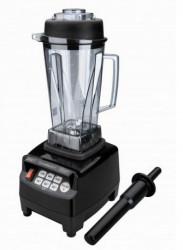 Omni TM-800 Blender sa 1.5L BPA free posudom - crni
