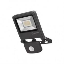 Osram LED reflektor sa PIR senzorom 20W ( O06748 )