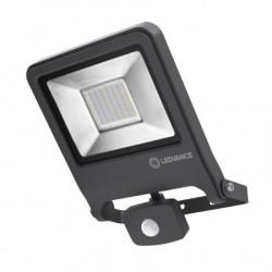 Osram LED reflektor sa PIR senzorom 50W ( O06786 )
