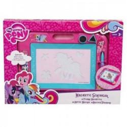 Ostoy Magnetna tabla My little Pony ( 342930 )