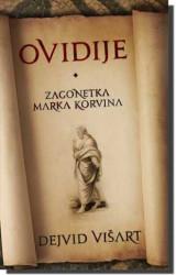 OVIDIJE - Dejvid Višart ( 3142 )