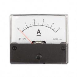 Panelmetar 5ADC ( PM-5ADC )
