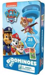 Paw patrol domine ( SM6033087 )