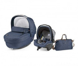 Peg-Perego Set modular elite urban denim ( P3110061636 )