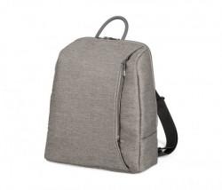 Peg-perego torba/ranac za kolica - city grey ( P3150061646 )