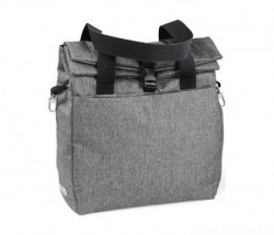 Peg Perego torba za kolica borsa smart bag - cinder ( P3150061644 )