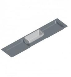 """Pelikan Plastična tacna za """"U"""" fioku, 900mm ( 80455 )"""