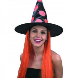 Perika veštica 065001 ( 12999 )