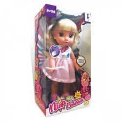 Pertini lutka Nina balerina ( 20776 )