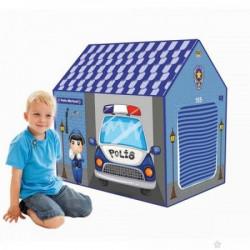 Pertini Šator Kućica Policijska Stanica 8181 ( 20530 )
