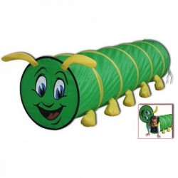 Pertini Toys Šator gusenica 8601 ( 9040 )