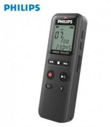 Philips DVT1150 diktafon ( D15366 )