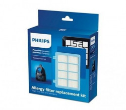 Philips FC8010/01 Filter za usisivac