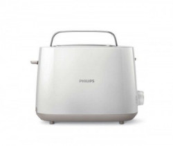 Philips HD2581/00 Toster