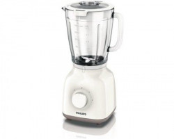 Philips HR2105/00 blender