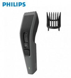 Philips trimer za kosu HC352015 ( D15884 )