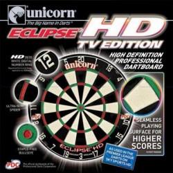 Pikado tabla Unicorn PDC Eclipse HD-TV edition ( 79450 )