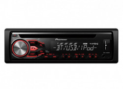 Pioneer auto radio DEH-4800BT ( 000143 )
