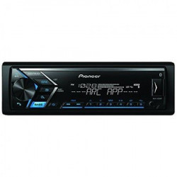 Pioneer auto radio DEH-S300BT bluetooth ( PIO185 )