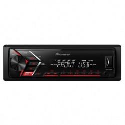Pioneer Auto radio ( MVH-S100UB )