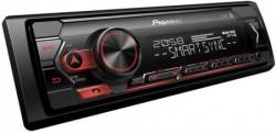 Pioneer auto radio MVH-S320BT ( PIO320 )
