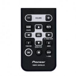 Pioneer CD-R320 daljinski ( PIO220 )