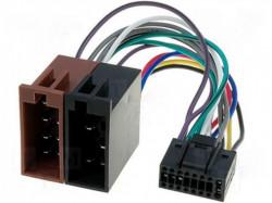 Pioneer ZRS-82 Iso konek 16 pin ( 60-108 )