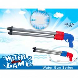 Pištolj na vodu, 2 cevi ( 24636 )