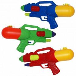Pištolj na vodu 30cm ( 20-085000 )