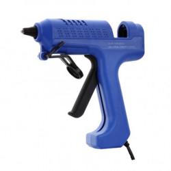 Pištolj za lepljenje 100W ( ZD-8A )