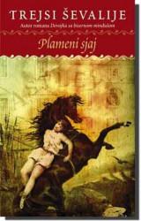 PLAMENI SJAJ - Trejsi Ševalije ( 2846 )