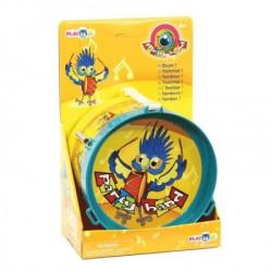 PlayGo Bubanj ( 4105 )