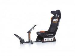 Playseat DiRT4 ( RDR.00176 )