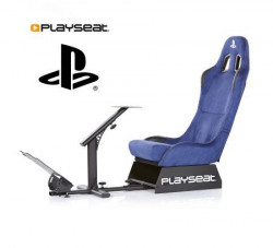 Playseat PlayStation Edition ( RPS.00156 )