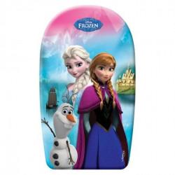 Plutača Frozen 82*51cm ( 17-598230 )