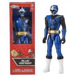 Power ranger ninja figure 43620 ( 21767 )
