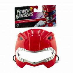 Power rangers maska asst ( E7706 )