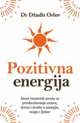 Pozitivna energija - Dr.Džudit Orlov ( 10315 )