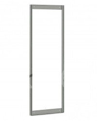 Practi Box Ram Wall Shelving 1750x600x41mm ( 12482 )