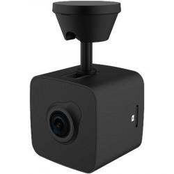 Prestigio Car Video Recorder RoadRunner CUBE (FHD 1920x1080@30fps, 1.5 inch screen, 2 MP CMOS SONY IMX323 image sensor, 2 MP camera, 140° V