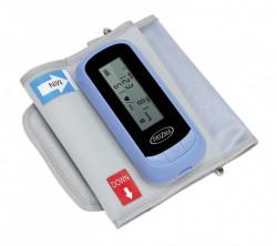 Prizma PABPM holter krvnog pritiska