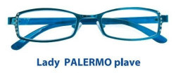 Prontoleggo LADY PALERMO Naočare za čitanje sa dioptrijom