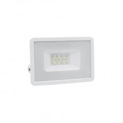 Prosto LED reflektor 10W ( LRF013EW-10/WH )