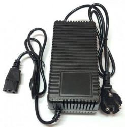Punjač 36V/12A za olovne baterije elektro bicikla ( 331033 )