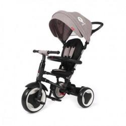 QPlay Tricikl rito grey ( QP380G )