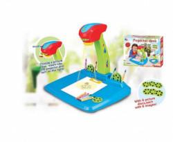 Qunsheng Toys, igračka projektor ( A020477 )
